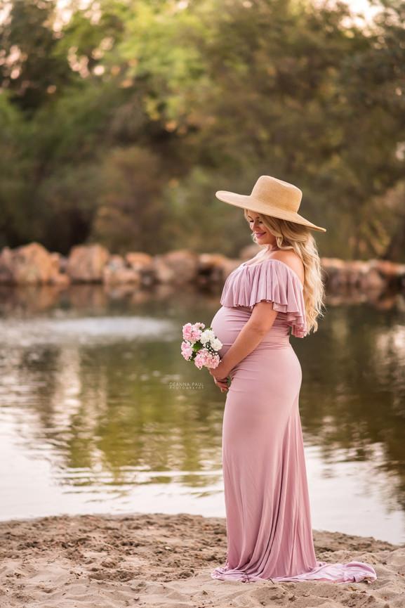 Heinritz_maternity_77.jpg