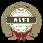 Badge4+Winner+2021 (1).png
