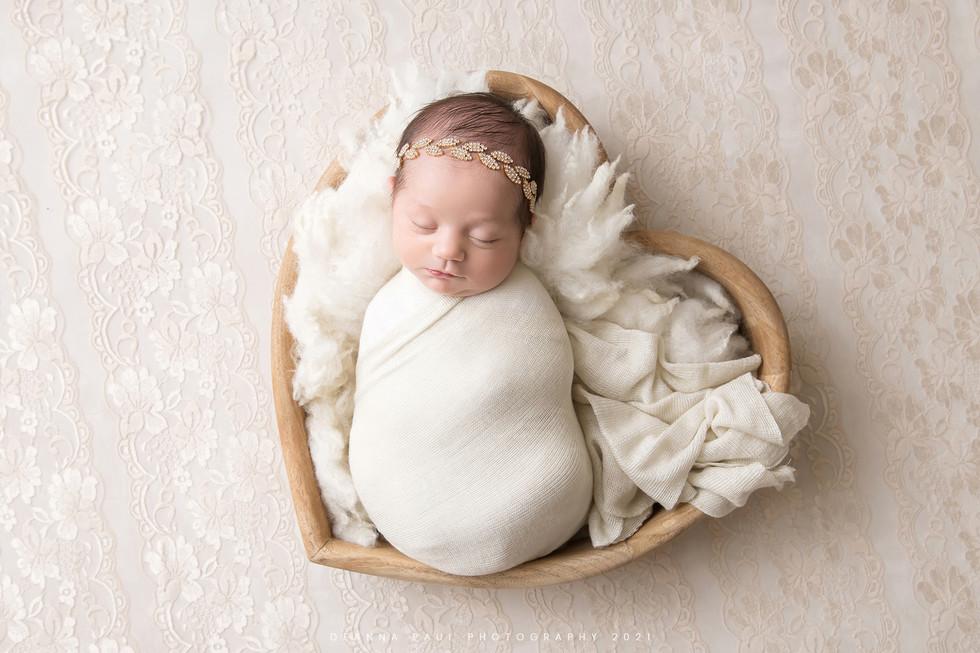 Peyton_newborn_32.jpg