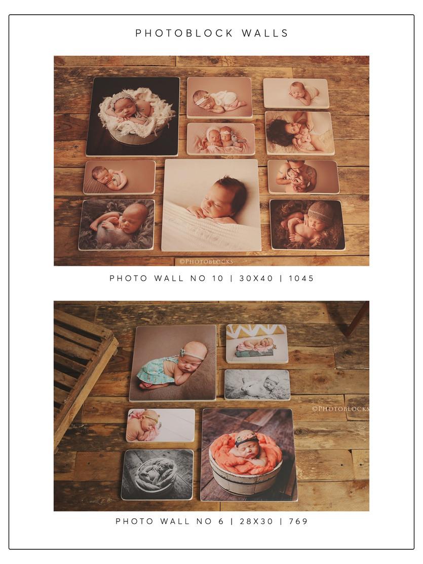 PHOTOBLOCKS PAGE 5.jpg