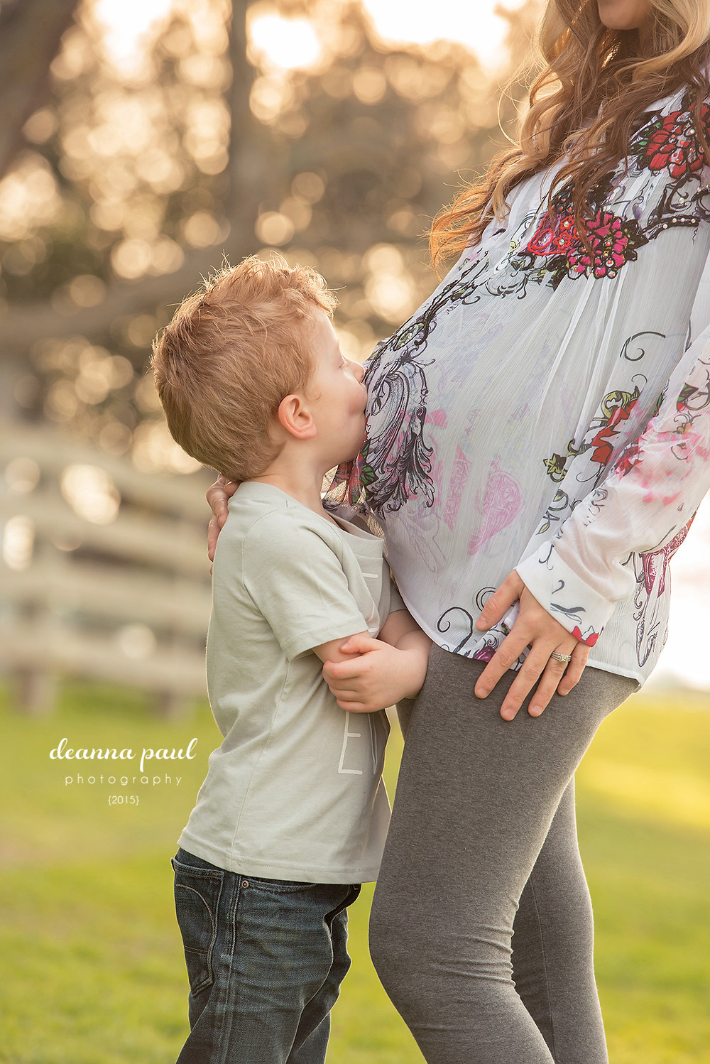 beautiful_maternity_28.jpg