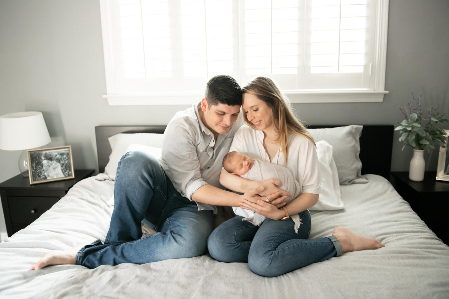 IndyJean_newborn_056.jpg