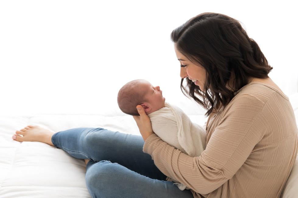 Rhett_newborn_1wk_59.jpg