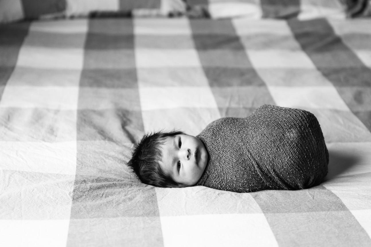 zbwTate_lifestyle_newborn_039.jpg