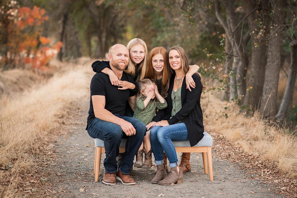 Madigan_family_2019_44.jpg