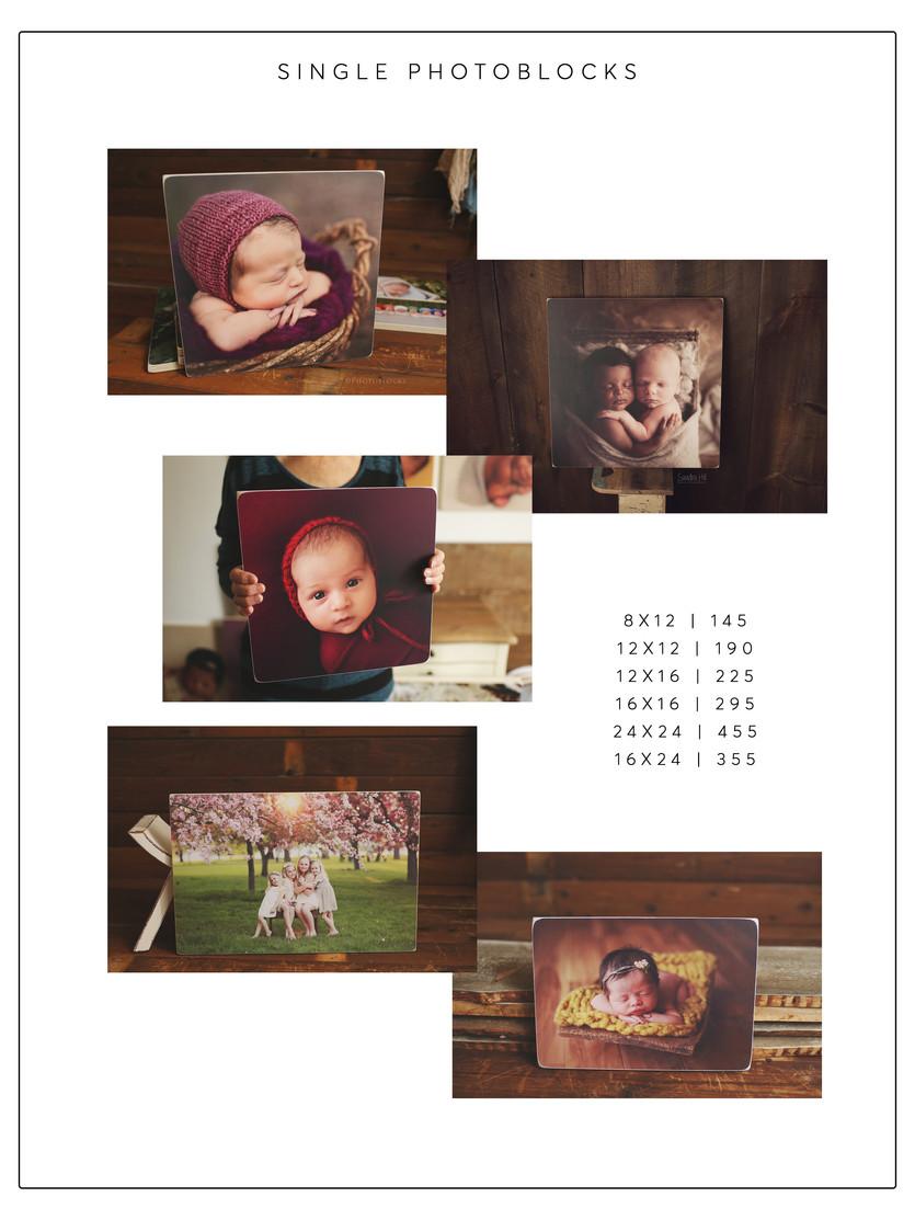 PHOTOBLOCKS PAGE 6.jpg