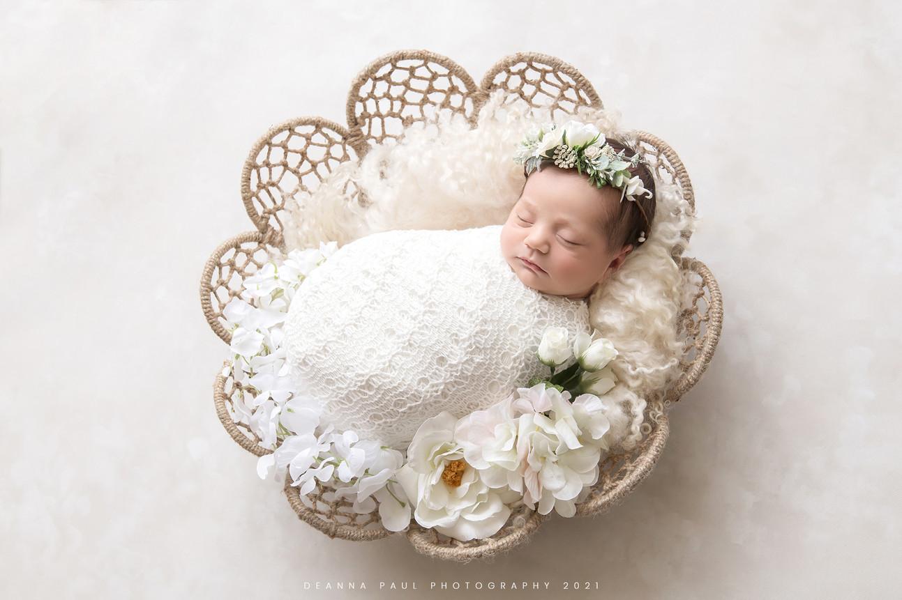 Peyton_newborn_28.jpg