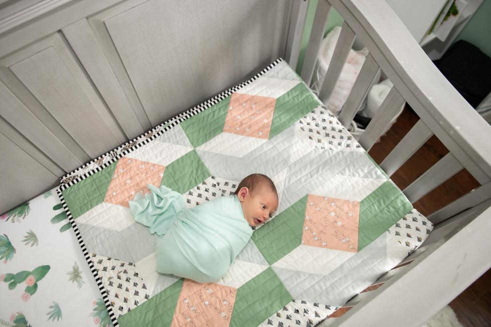 IndyJean_newborn_036.jpg