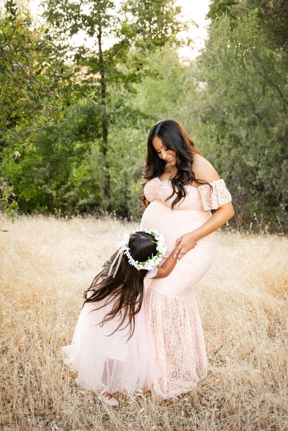 Jasmine_maternity_69.jpg