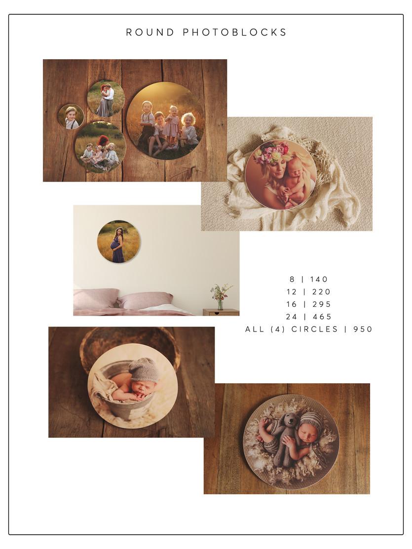 PHOTOBLOCKS PAGE 7.jpg