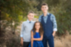 Garner_family_2019_28smaller.jpg