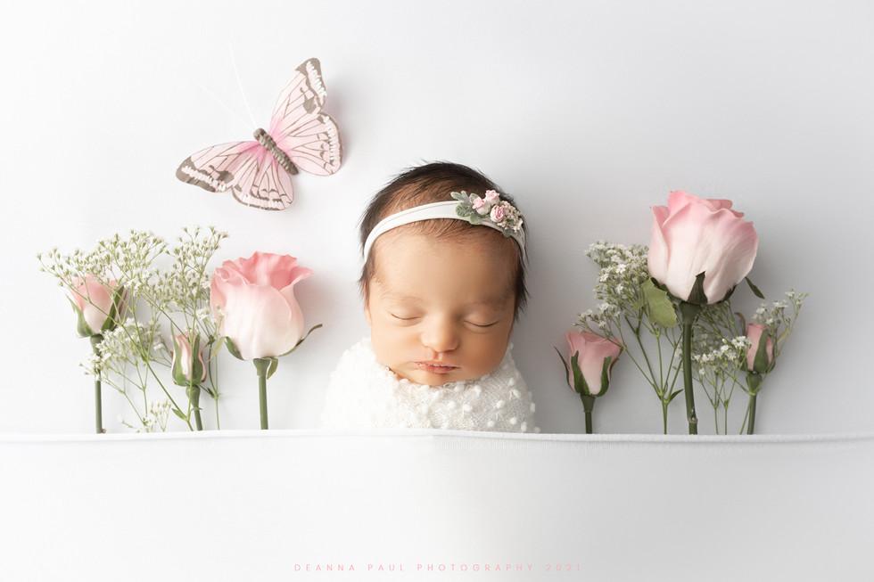 Brielle_newborn_59.jpg