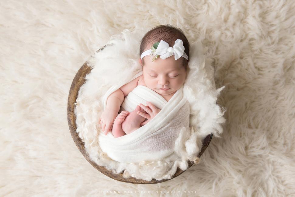 Peyton_newborn_39.jpg