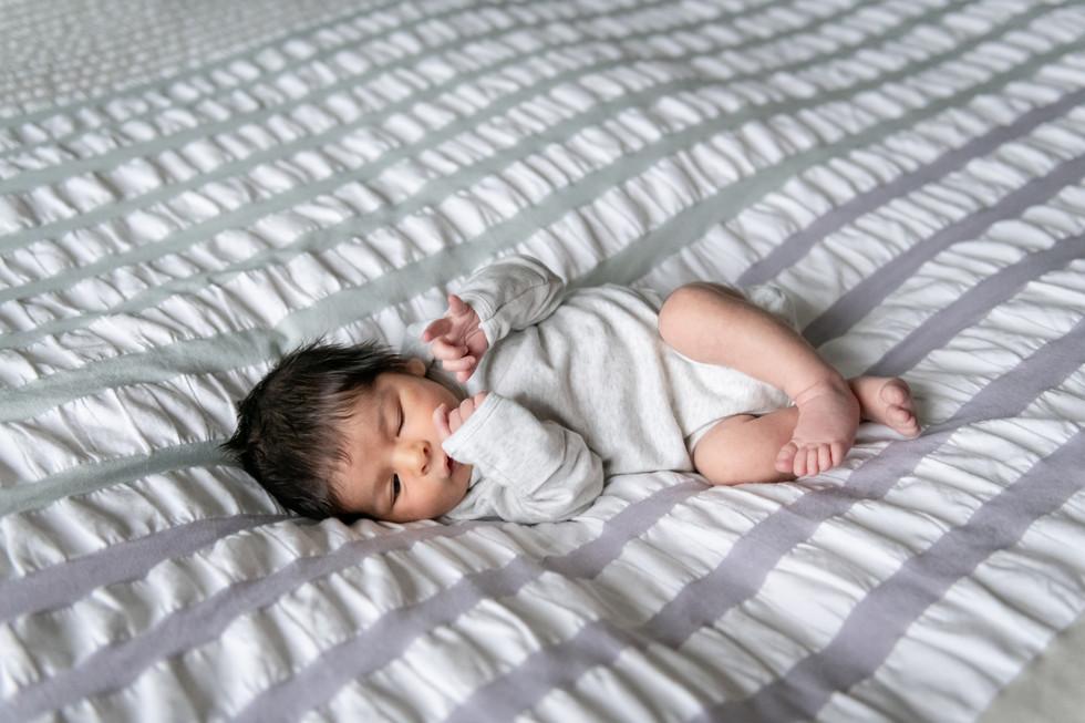 Tate_lifestyle_newborn_088.jpg