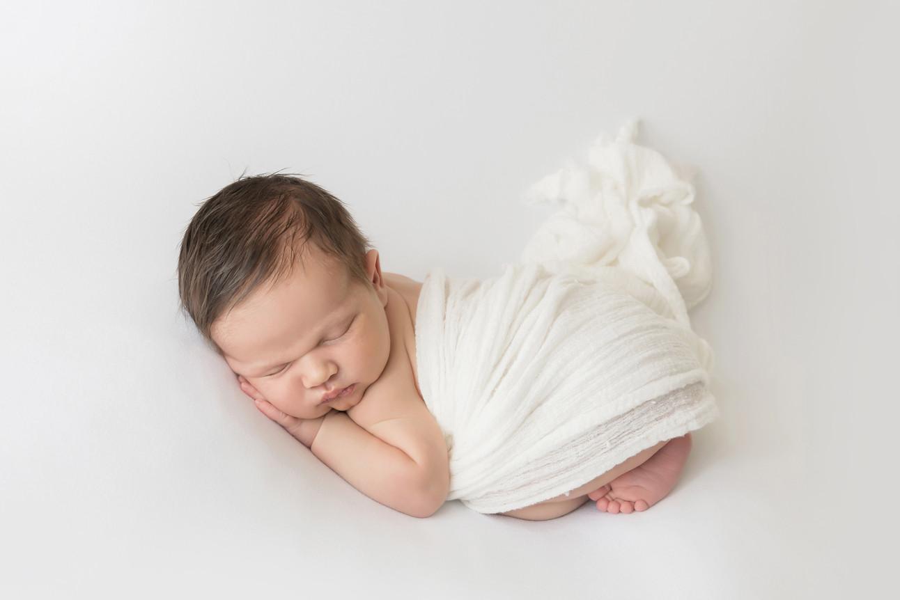 Cole_newborn_23.jpg