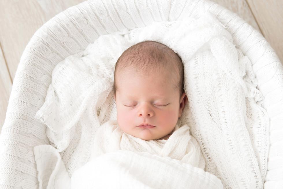 Rhett_newborn_1wk_74.jpg