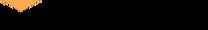 MuellerRefrigeration-logo@2x-1.png