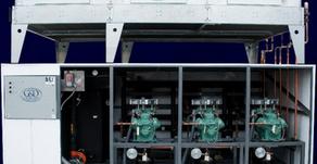 Refrigerant Circuiting: A Critical Design Feature