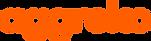 Aggreko-Logo-Orange.png