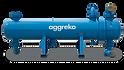 Heat Exchanger-1-lg.png