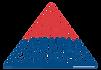 DEL_295186_logo1.png