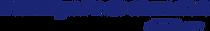 Logo_Hillphoenix.png