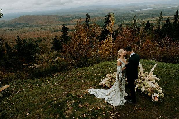 Adirondack Photographer-2.jpg