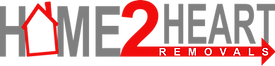 h2h_logo_transparent.png
