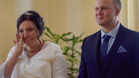Hochzeit6.jpg