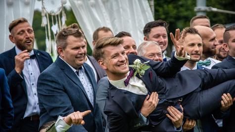 Hochzeit1.jpg