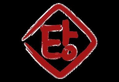 Tang Logo S.png