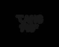 Logo_Tang190-02.png