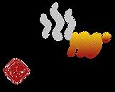 Tang Logo HR.png
