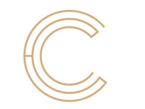 Copywriting - business portal