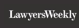 Copywriting - news profile
