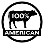 Beef-Icon.png