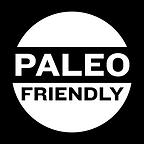Paleo-Icon.png