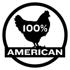 Chicken-Icon.png
