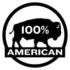 Bison-Icon.png