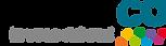 Feniarco logo.png