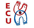 ECU_logo_totaal_foundation.jpg
