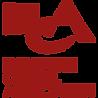 ECA-EC Logo.png