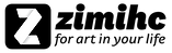 logo-Zimihc-engels-zwart.png