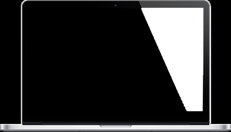 kisspng-laptop-macbook-pro-computer-moni