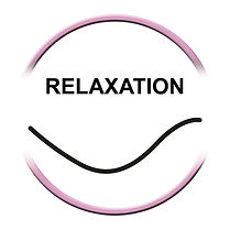 Picto Relaxation F HD - Copie.jpg