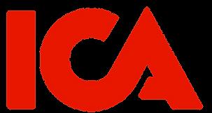 1200px-Ica_logo.svg.png