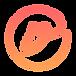 logo+for+website.png