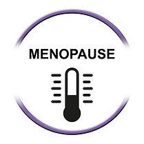 Picto Menopause F HD.jpg