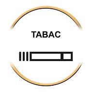 Picto Tabac F HD.jpg