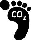 Carbon_footprint_icon.png
